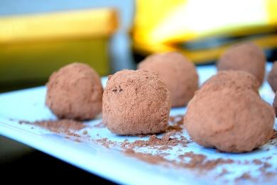 truffles11