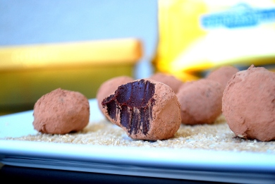 truffles12