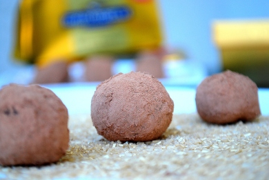 truffles4
